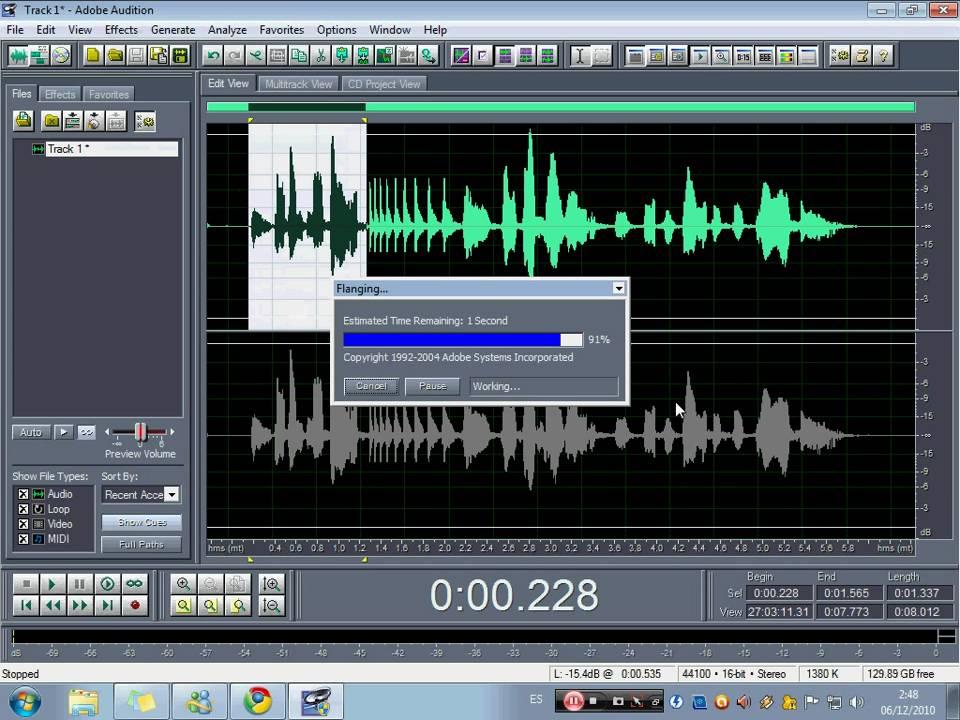 DJ AUDITION.jpg