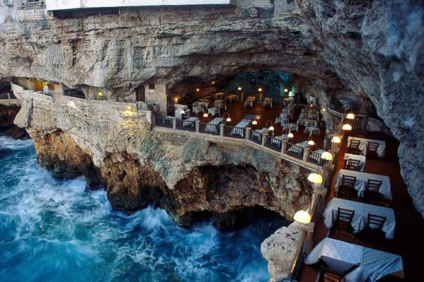 grottapalazzese-600x400.jpg