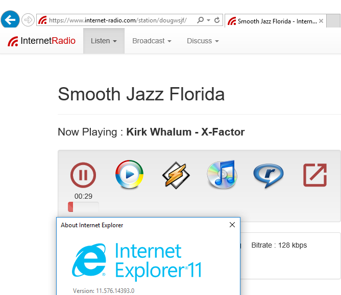 smooth_jazz_ie11.png