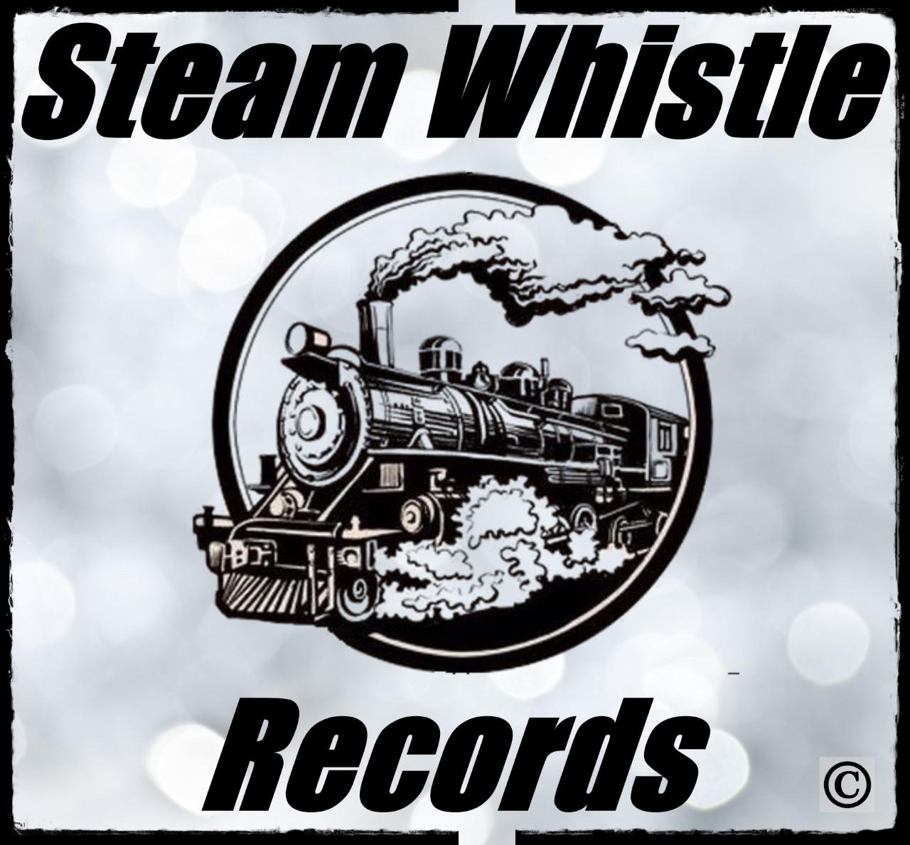 Steam Whistle Logo.jpg