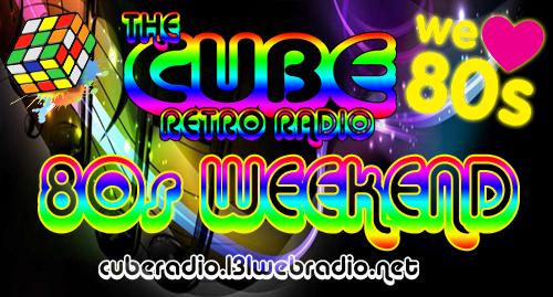 thecube_80sweekend_slide.jpg